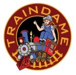 traindame08a
