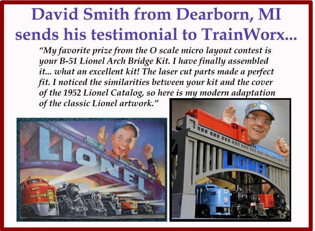 B51Kit_David Smith
