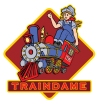 Traindame