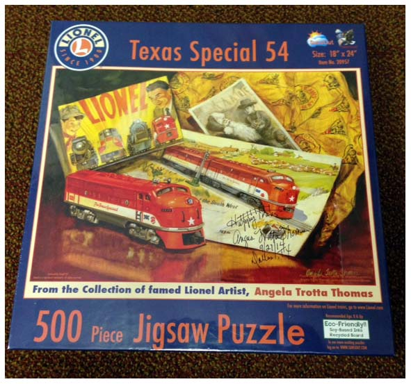 Texas Special 54_AT