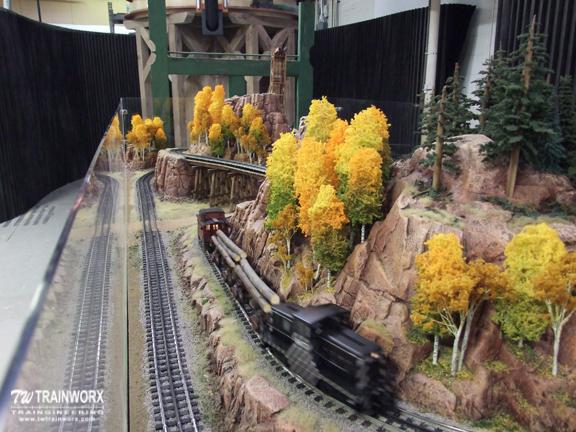 train2015fest 019