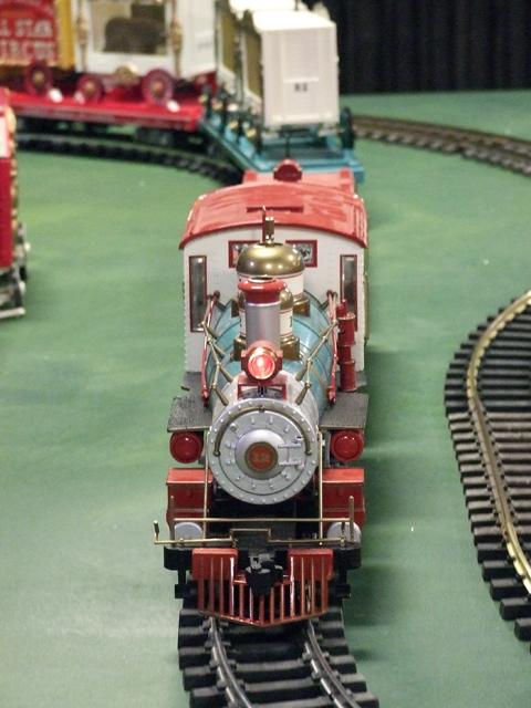 train2015fest 081