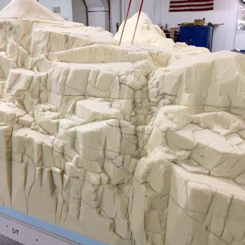 Mountain_CarvingProcess